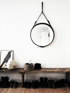 boligcious-home-decor-interior-hallway-entre3