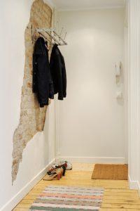 boligcious-home-decor-interior-hallway-entre6