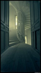 boligcious-home-decor-interior-hallway-entre7