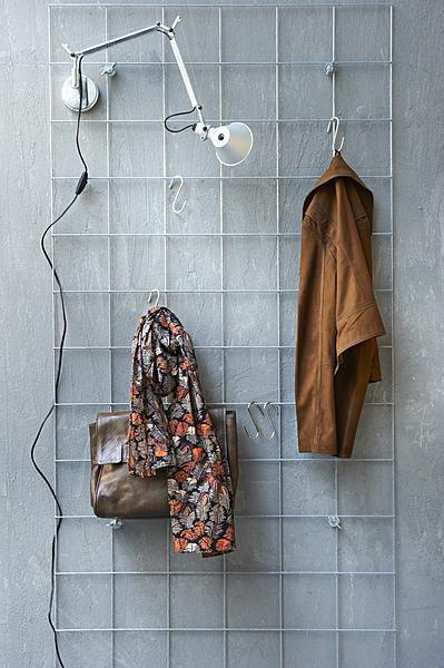 boligcious-home-decor-interior-hallway-entre-garderobe-knageraekke-knager