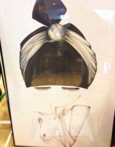 kunst-art-poster-plakat