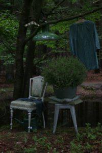 lavender-lavendel-skov-summer-sommer-have-garden-terrasse
