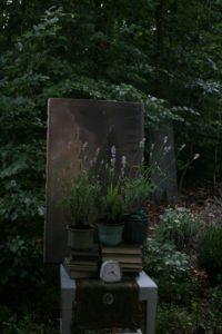 lavendel-lavendar-blomster-summer-skov-garden-have-terrasse