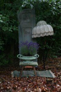 lavendar-lavendel-blomst-flower-summer-sommer-spring-foraar-garden-have-terrasse