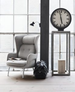 boligcious-home-decor-interior-moebler-laenestol-ro-chair-by-jamie-hayon-for-fritz-hansen3