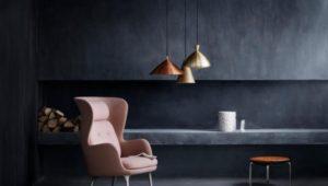 boligcious-home-decor-interior-laenestol-moebler-ro-chair-by-jamie-hayon-for-fritz-hansen3-600x340