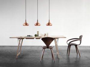 boligcious-home-decor-interior-lamps-lamper-orient-pendant-lightyear5