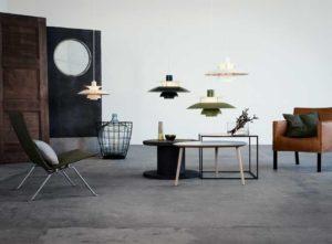 boligcious-home-decor-interior-lamps-ph5-contemporary