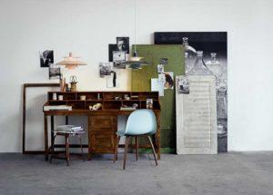 boligcious-home-decor-interior-lamps-ph5-contemporary5