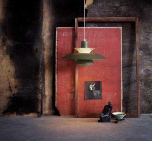boligcious-home-decor-interior-lamps-ph5-contemporary8
