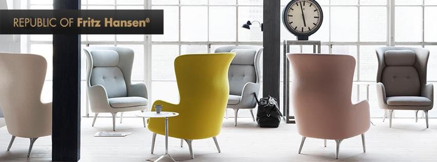 boligcious-home-decor-moebler-ro-chair-laenestol-interior1