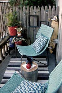 altan-terrasse-indretning-havemoebler