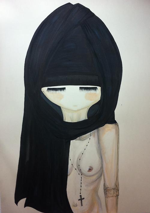 poster-plakat-print-maleri-painting-kunst-art