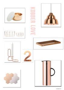 interior-design-danish-kobber-lamp-light-candleholder-hay