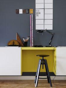 kontor-indretning-hjemmekontor-office