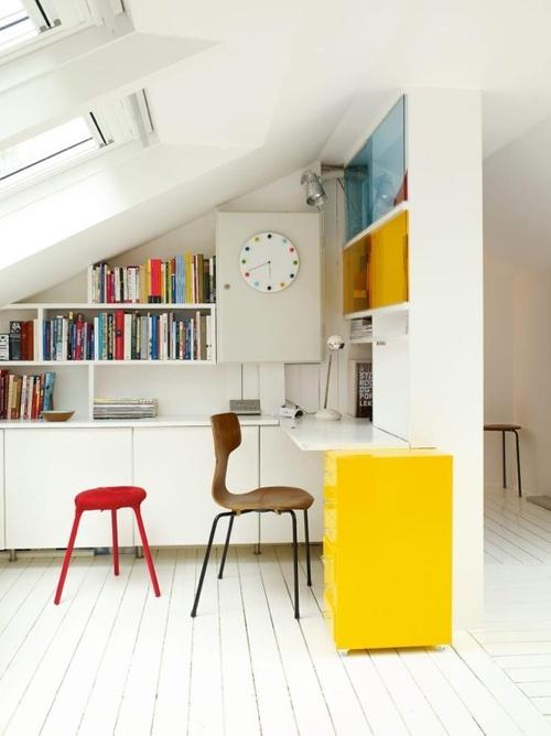 indretning-kontor-hjemmekontor-office