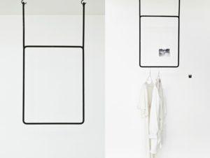 hanger-knageraekke-indretning-interior-knageraekke-knage-garderob