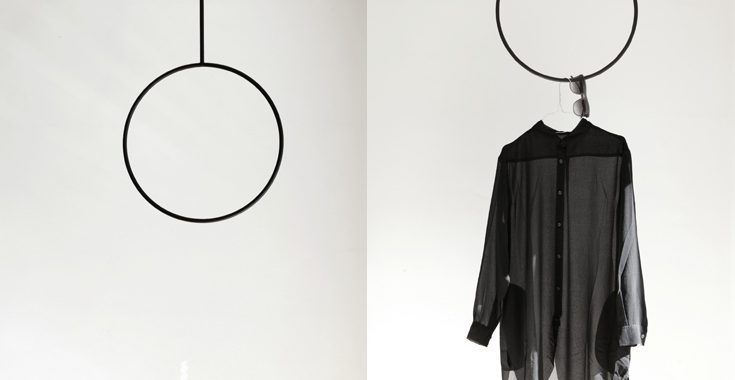 clothing-rail-knageraekke-knage-rund-opbevaring-garderobe