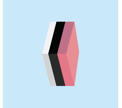 poster-plakat-wonderhagen-konfekt-lakridskonfekt-kunst-art-grafisk-design-graphic-illustration