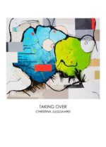 Taking over – Dagens Poster