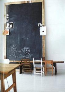 tavle-tavlelak-indretning-interior-blackboard