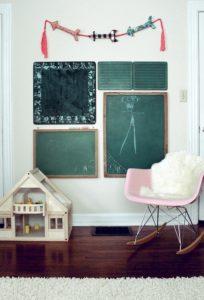 tavler-tavle-tavlelak-blackboard-indretning