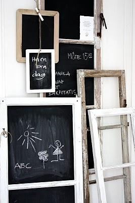 tavle-tavlelak-indretning-interior-blackboard-black-sort