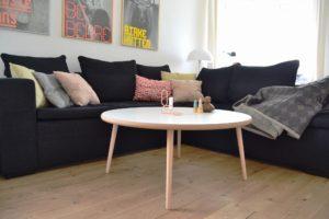 stue-indretning-sofa-boconcept-pillows-poster-sofaborde