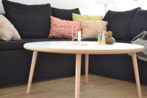 stue-livingroom-via-cph-indretning-boligcious-interior-danish-design