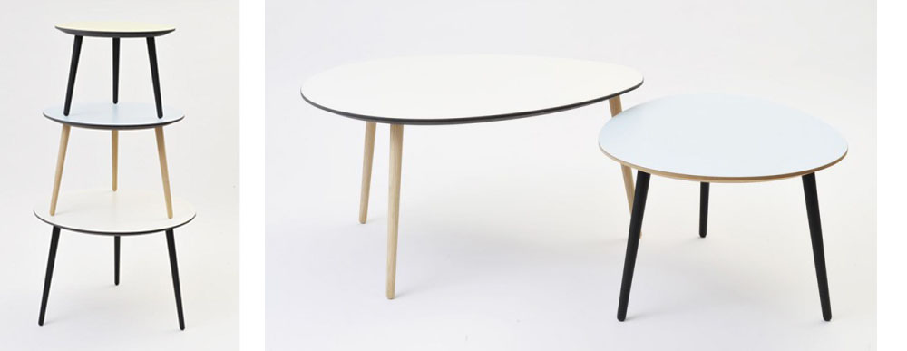 sofabord-dansk-rundt-pastel-table-danish-desgin-via-cph