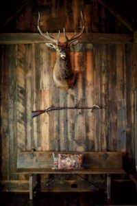 boligcious-home-decor-trophy-wall-jagttrofae-opsats-interior-design