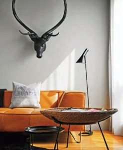 boligcious-home-decor-trophy-wall-jagttrofae-opsats-interior-design2