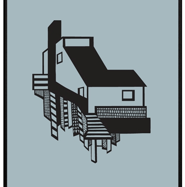 poster-plakat-grafisk-design-illustration-grphic-danish-design-kristina-dam-art-kunst