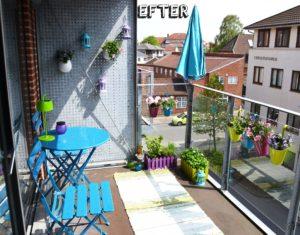 altanmakeover-altan-havemoebler-cafesaet-indretning