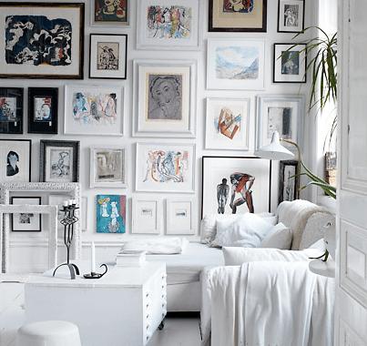 billedevaeg-bolig-indretning-interior-art-kusnt-poster-painting
