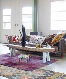 boheme-stue-gulvtaeppe-aegte-indretning