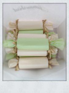 bryllup-dekorantioner-bordpynt-bryllupsplaner-weddingplanner