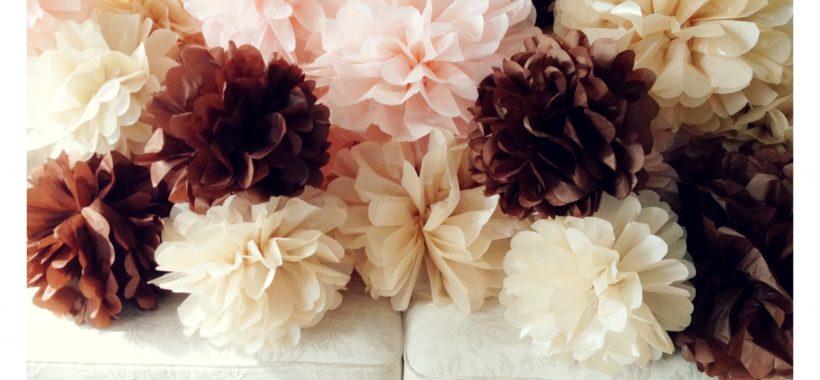 bryllup-gift-pompom-papirbolde