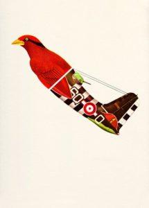 Dagens Poster – Aerofauna II