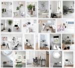 DESIGNTIP: Få indretningsinspiration via Google's Billedsøgning