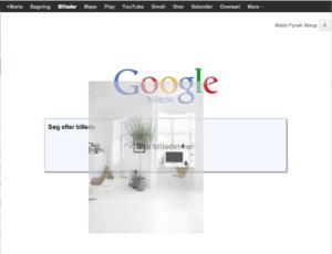 boligcious-home-decor-decorate-interior-design-hjemmekontor-google-billedsoegning