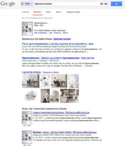 boligcious-home-decor-decorate-interior-design-hjemmekontor-google-billedsoegning-resultatside