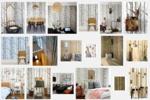 boligcious-home-decor-decorate-interior-design-cole-woods-wallpaper-google-inspirationsboard