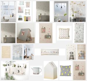 boligcious-home-decor-decorate-interior-design-ferm-living-google-inspirationsboard