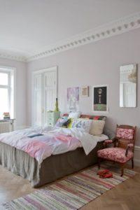 sovevaerelse-indretning-bolig-design-bedroom-home-decor-bolig