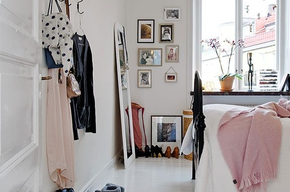 sovevaerelse-indretning-bolig-bedroom-home-decore-interior-bolig