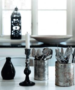 indretning-home-living-service-bestik-spisebord-indretning