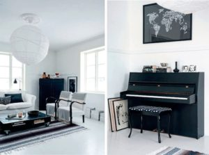 indretning-homedecor-livingroom-black-white-stue-klaver-sofa