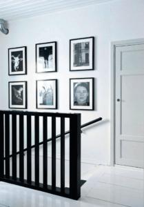 indretning-home-living-indretning-trappe-hall