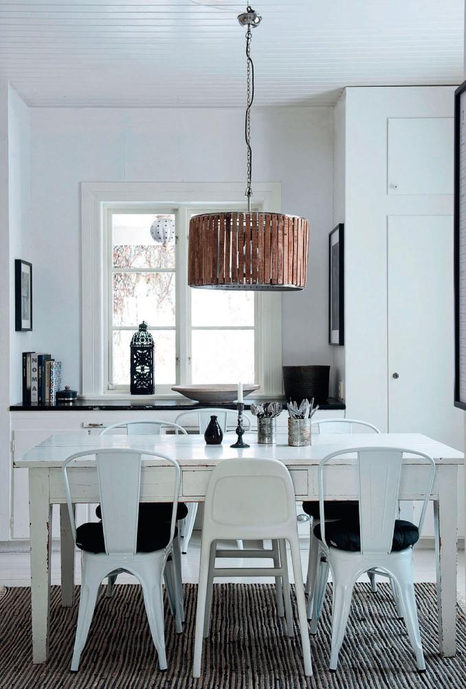 indretning-bolig-sort-hvid-home-decor-koekken-kitchen